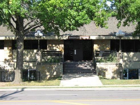 Prairie Village Kansas Hoarding Cleanup Pros