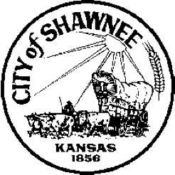 Shawnee Kansas Hoarding Cleanup Pros
